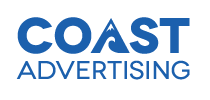 Coast Advertising Specialties Inc.